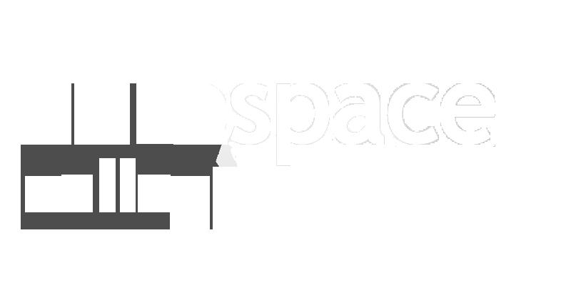 aerospace valley logo